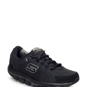 Skechers Womens Shape-Ups Liv