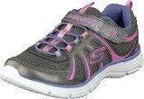 Skechers Wunderspark Grey/multi
