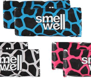 Smellwell Xl Hajunpoistaja