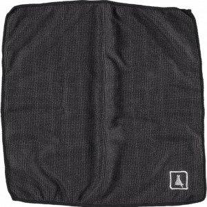 Sneaker Lab Microfibre Towel Mikrokuitupyyhe