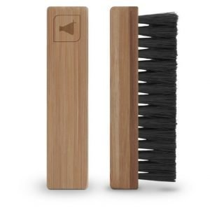 Sneaker Lab Sb-Sneaker Brush