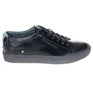Sneaky Steve Tenley Sneaker Black