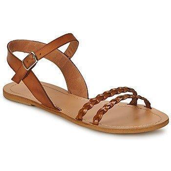 So Size BALISTI sandaalit