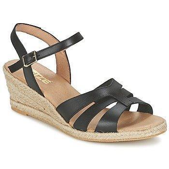So Size ELIZA sandaalit