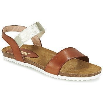 So Size ESTRELLA sandaalit
