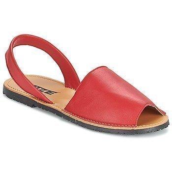 So Size LOJA sandaalit