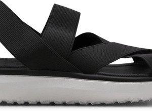 Soc Elastic Sandal Sandaalit