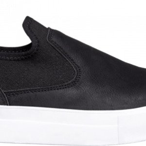 Soc Elastic Slip On Tennarit