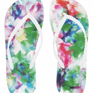 Soc Flip Flop Sandaalit