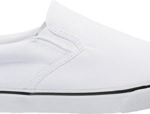 Soc M Slip On tennarit