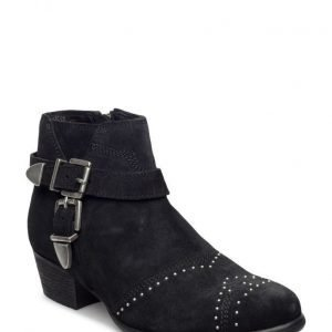 Sofie Schnoor Belt N Rivet Boot