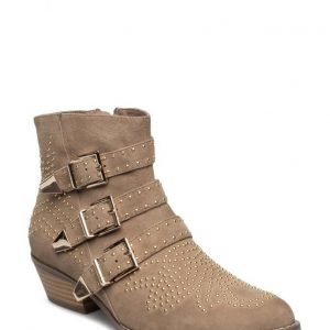 Sofie Schnoor Chunky Rivet Boot