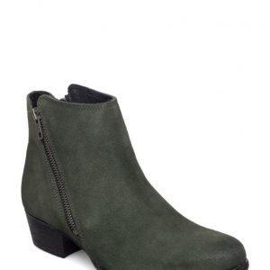 Sofie Schnoor Low Boot W.Side Zipper