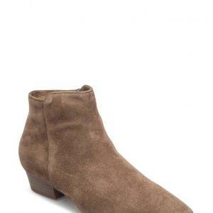 Sofie Schnoor Low Zipper Boot