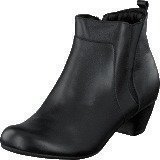 Soft Comfort Cloppenburg Black 06