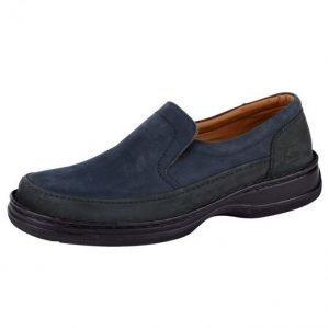 Softwalk Kengät Laivastonsininen