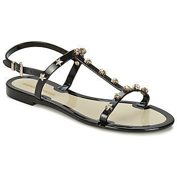 Sonia Rykiel 663180-T sandaalit