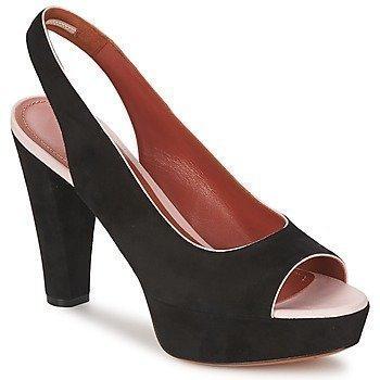 Sonia Rykiel 667716-6 sandaalit