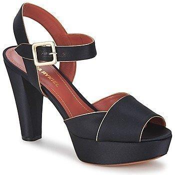 Sonia Rykiel 667722-5 sandaalit