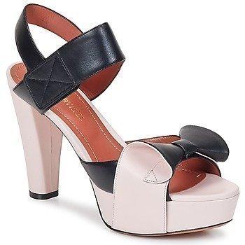 Sonia Rykiel 667726-2 sandaalit