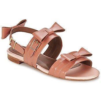 Sonia Rykiel 668124-40 sandaalit