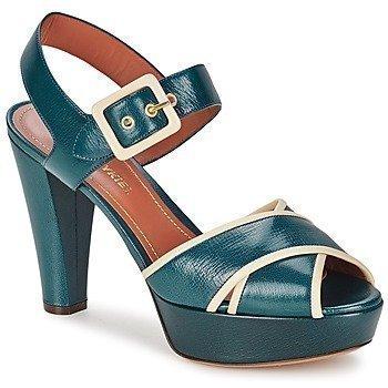 Sonia Rykiel 677733 sandaalit