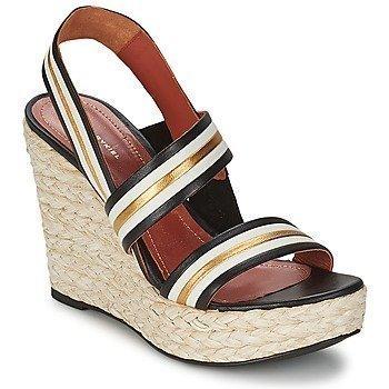 Sonia Rykiel 682912 sandaalit