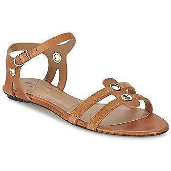 Sonia Rykiel 687138 sandaalit