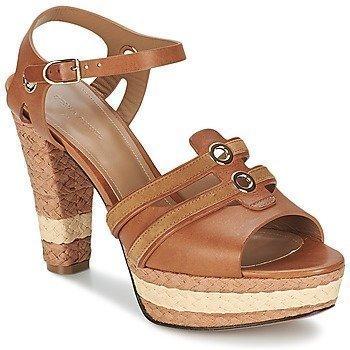 Sonia Rykiel 687744 sandaalit