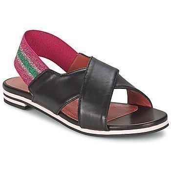 Sonia Rykiel 688204 sandaalit