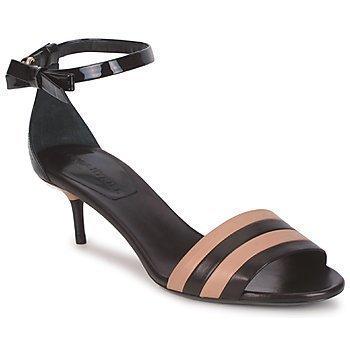 Sonia Rykiel AVARB sandaalit