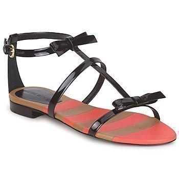 Sonia Rykiel AVARC sandaalit