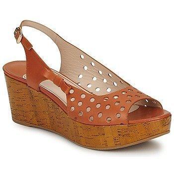 Sonia Rykiel BAMBOU sandaalit
