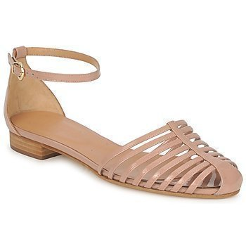 Sonia Rykiel CAPRI sandaalit