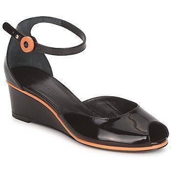 Sonia Rykiel CIBLE sandaalit