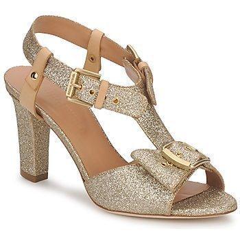 Sonia Rykiel DEFIL GAT sandaalit