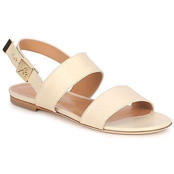 Sonia Rykiel DITARI sandaalit