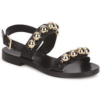 Sonia Rykiel GRELOTS sandaalit