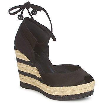 Sonia Rykiel ISADORA sandaalit
