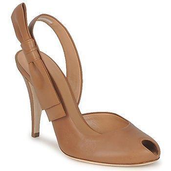 Sonia Rykiel LISAR sandaalit