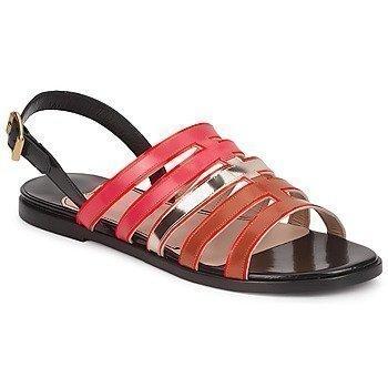 Sonia Rykiel STRIPEY sandaalit