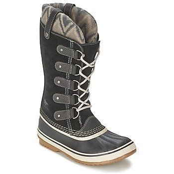 Sorel JOAN OF ARCTIC KNIT II talvisaapaat
