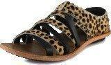 Sorel Lake Shoe