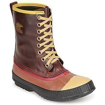 Sorel MENS SENTRY ORIGINAL talvisaappaat