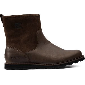 Sorel Madson Zip Waterproof Varsikengät