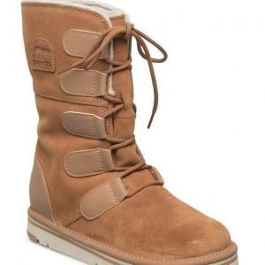 Sorel Newbie Lace