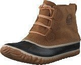 Sorel Out N' About Leather 286 Elk