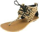 Sorel Summer Boot