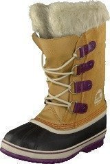 Sorel Youth Joan of Artic Curry