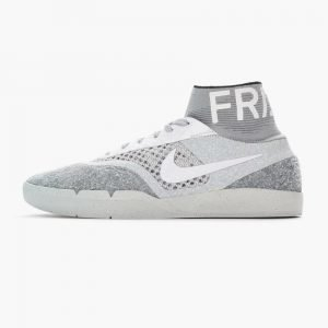 Soulland Hyperfeel Koston 3 QS